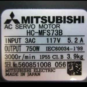 HC-MFS73B