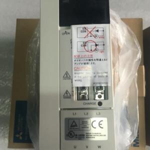 HC-SFS121