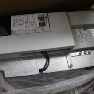 HC-SFS121B