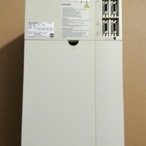 HC-SFS152K