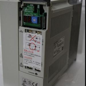 HF-KE23K