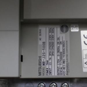 HG-KR43JB
