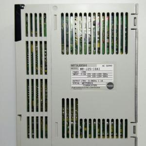 MR-J2M-P8A-S019
