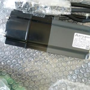 MR-J2S-40CP