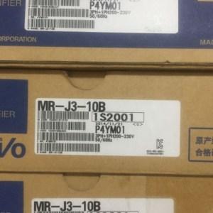 MR-J3-10B