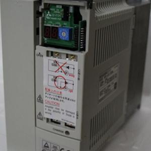 MSD023A1X