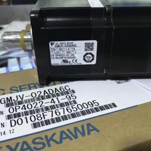 SGDA-02BP