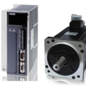 SGDM-05ADA