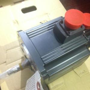SGDM-08AC-SD2A