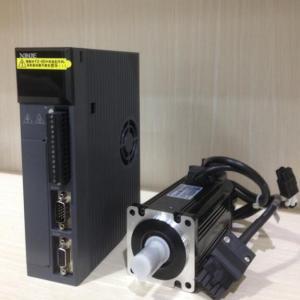 SGDM-08ADA