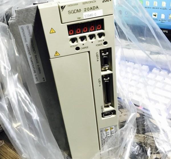 SGDM-10ADA