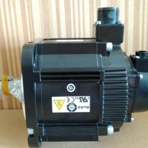 SGDV-1R6A01B002000