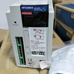SGDV-2R8A05A
