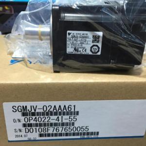 SGMAH-01A1A21