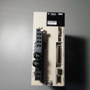 SGMGH-55ACA61