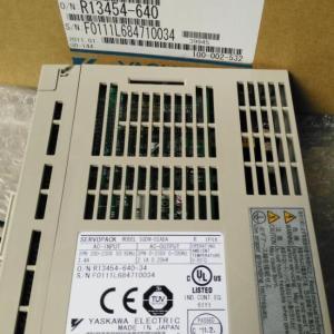 SGMP-01A312P