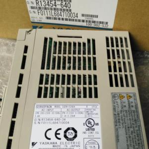 SGMPH-01A1A2C