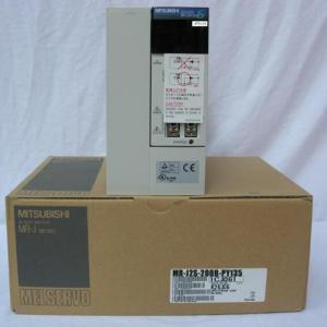 SGMSH-20DCA6H