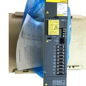 A02B-0166-C261