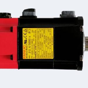 A02B-0309-B500