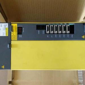 A06B-0212-B100