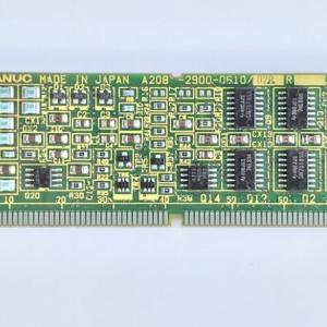 A06B-1410-B153