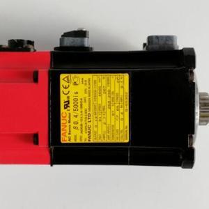 A06B-2063-B103
