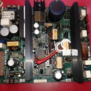 A06B-6114-H207
