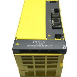A06B-6134-H203