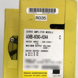 A06B-6164-H343
