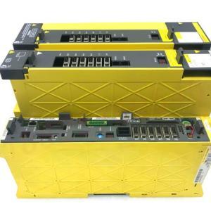A06B-6200-H008