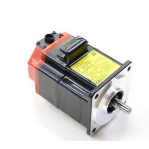 A06B-6200-H030