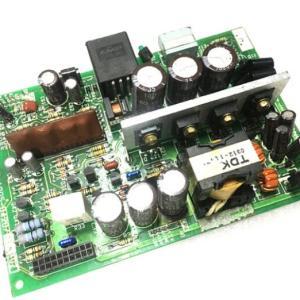 A06B-6320-H332