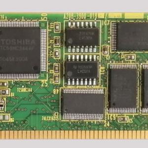 A16B-2200-0950