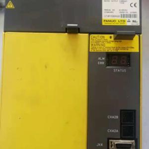 A20B-2902-0030