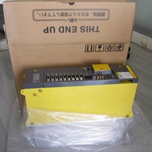 A20B-3900-0163