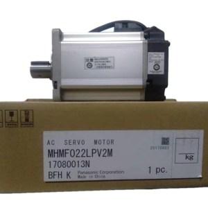 MHMF502L1G6M