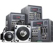 ECMA-E31820PS