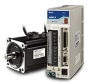 ECMA-E31830QS