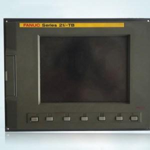 A02B-0285-B500