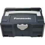 Panasonic laukku T-LOC 2