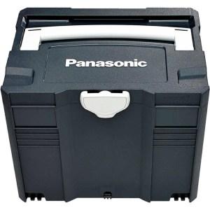 Panasonic Laukku T-LOC 4 SAW