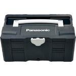 Panasonic Laukku T-LOC MIDI 3