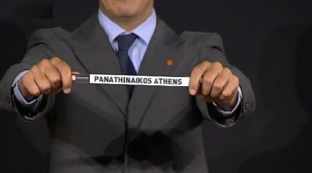 Eλλάς-Ευρώπη-Παναθηναικός | panathinaikos24.gr