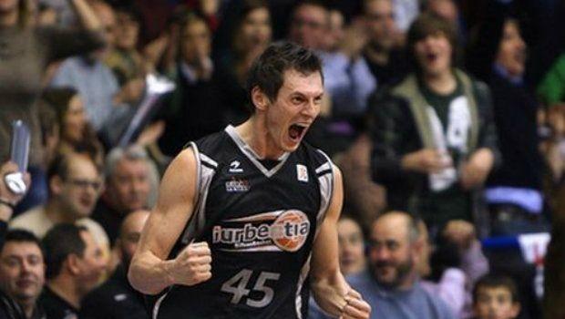Έρχεται ο Μπλουμς | panathinaikos24.gr