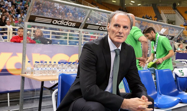 Στον πάγκο της Βοσνίας θα συνεχίσει ο Ιβάνοβιτς | panathinaikos24.gr