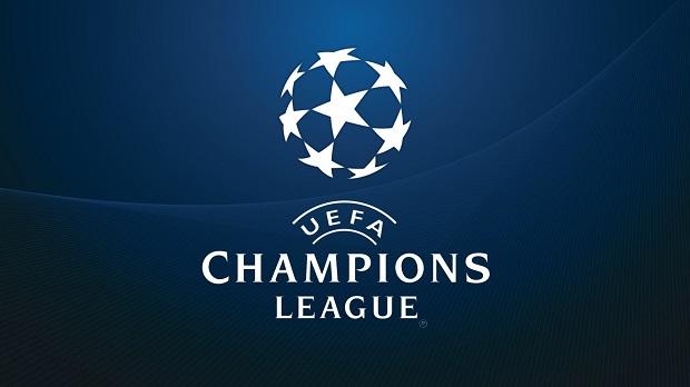 Διαδικτυακή διαμάχη «αιωνίων» στο σάιτ της UEFA (Pic) | panathinaikos24.gr