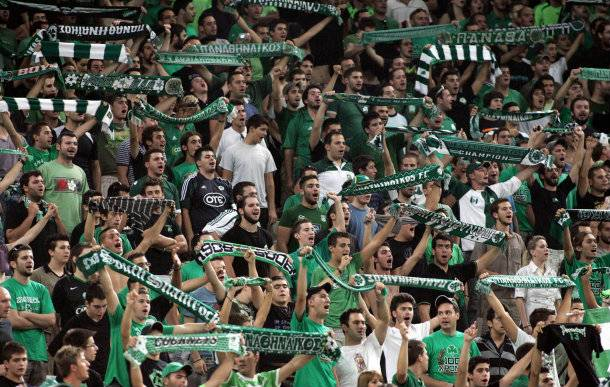 panathinaikos-fans-thumb-large