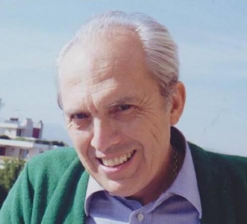Ενός λεπτού σιγή στη μνήμη του Τζακ Νικολαΐδη | panathinaikos24.gr