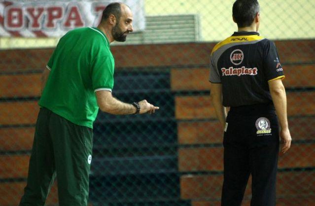 Τέλος από τον Παναθηναϊκό ο Πρέκας! | panathinaikos24.gr